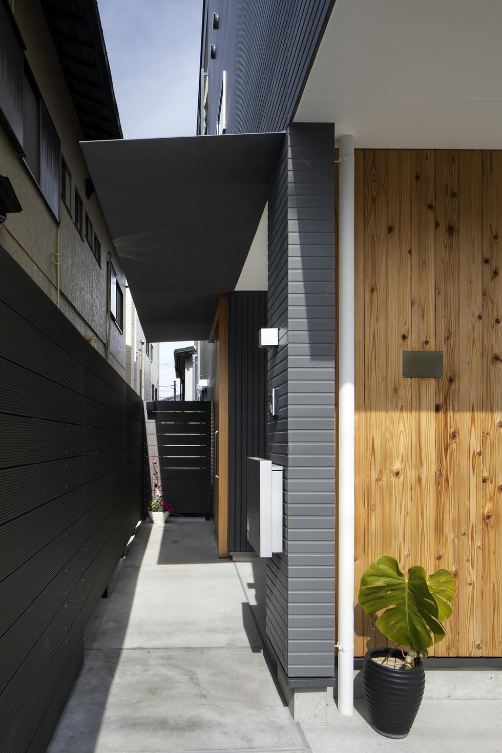 sakai-architect-office_2400_02.jpg