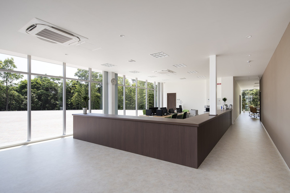 premises-architect-office_2400_03.jpg