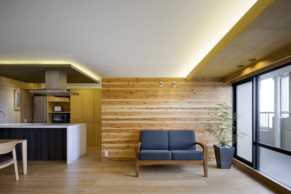 osaka-registered-architect-2400_04.jpg