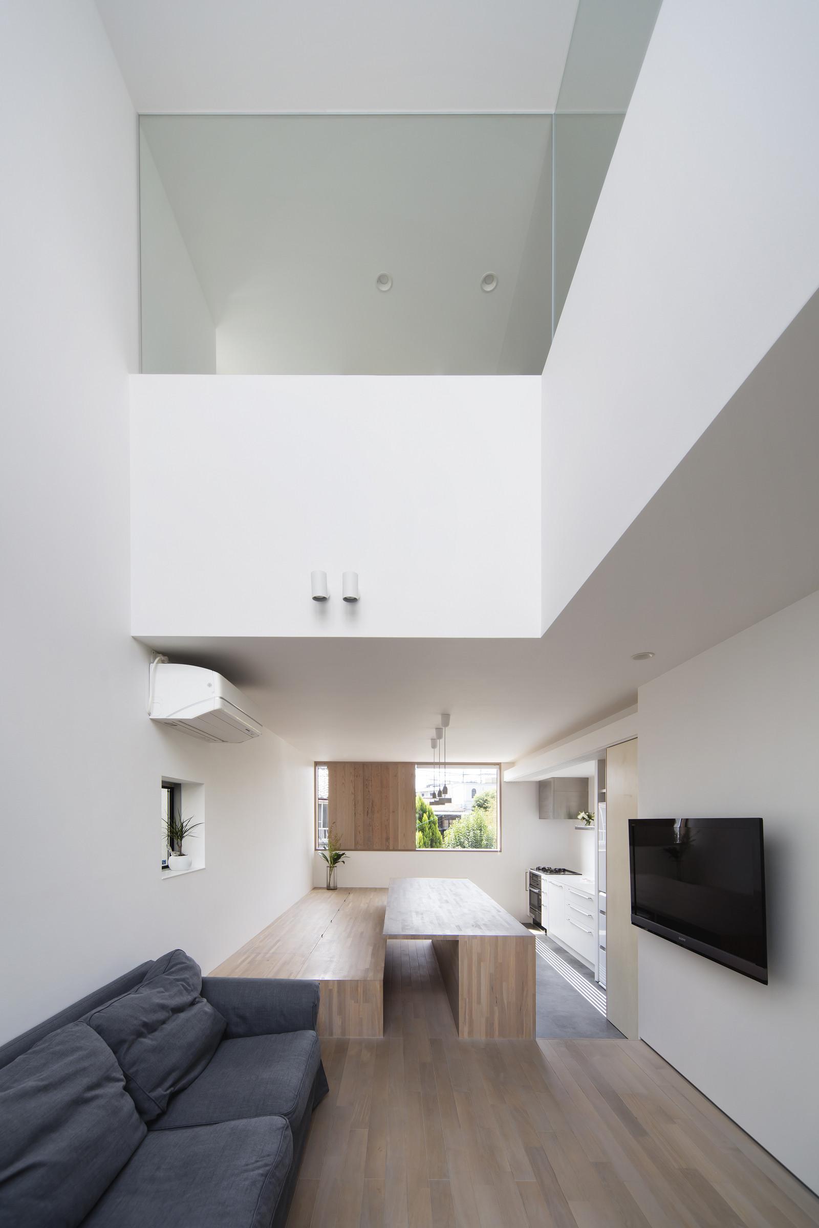 architect-office-sakai_2400_04.jpg