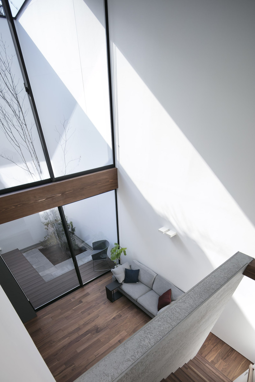 custom-built-home-sakai_2400_10.jpg