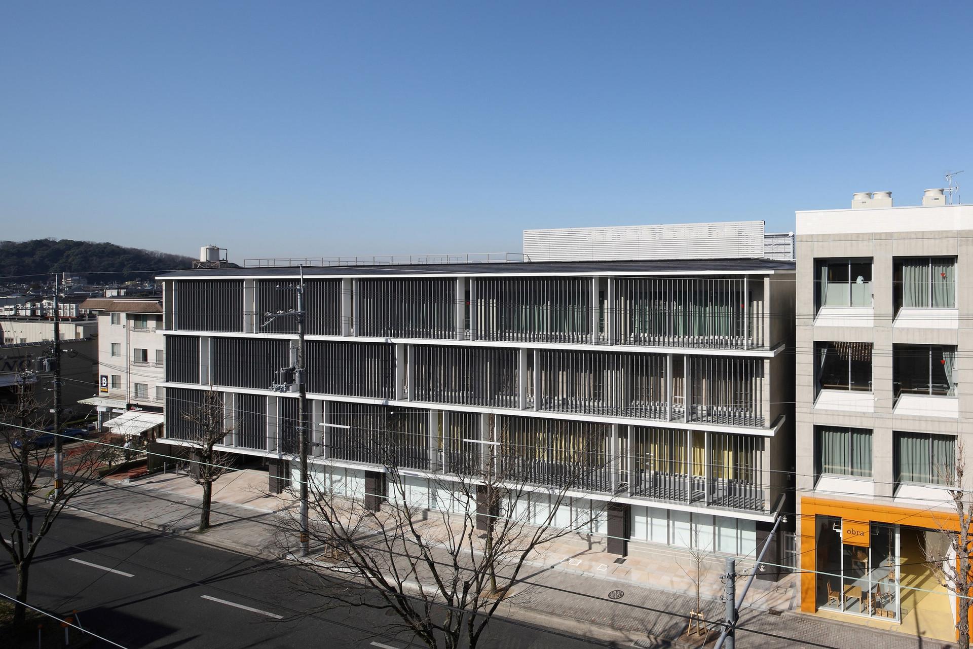 kyoto-architects02.jpg