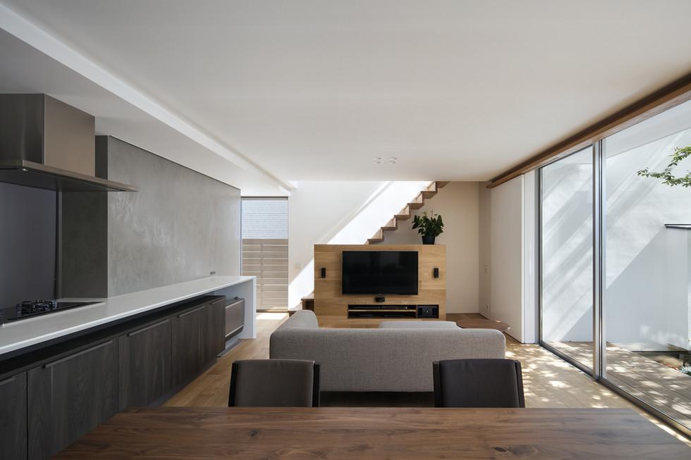 custom-built-house-sakai_2400_12.jpg