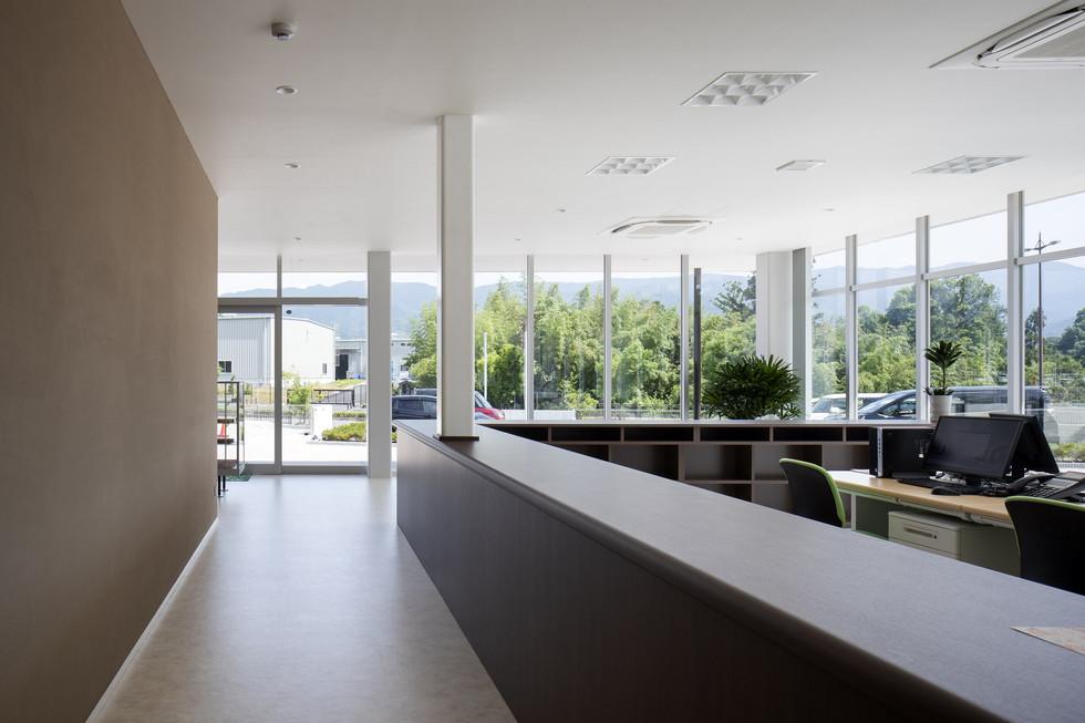 premises-architect-office_2400_05.jpg