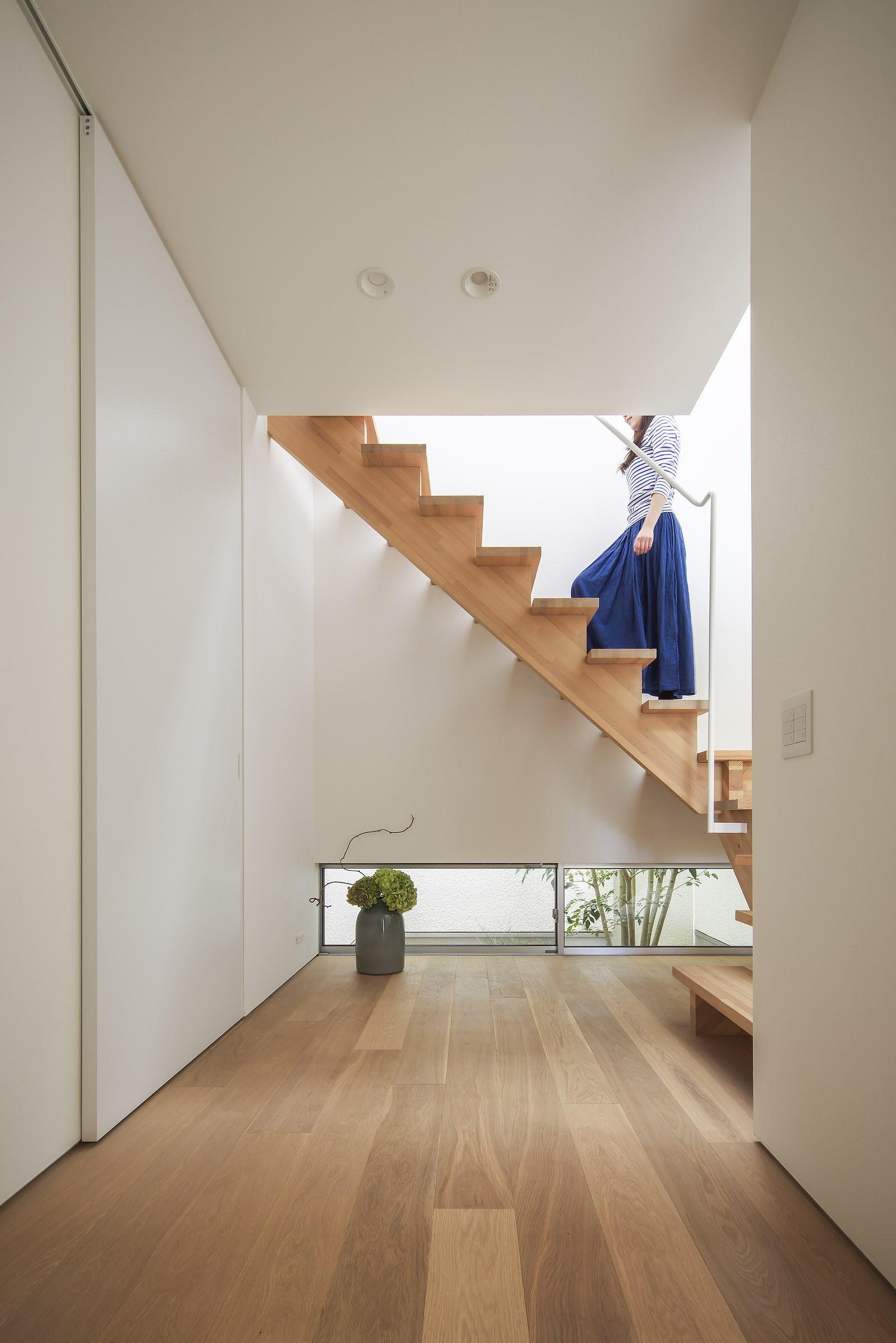 osakasayama-custom-built-house_2400_03.j