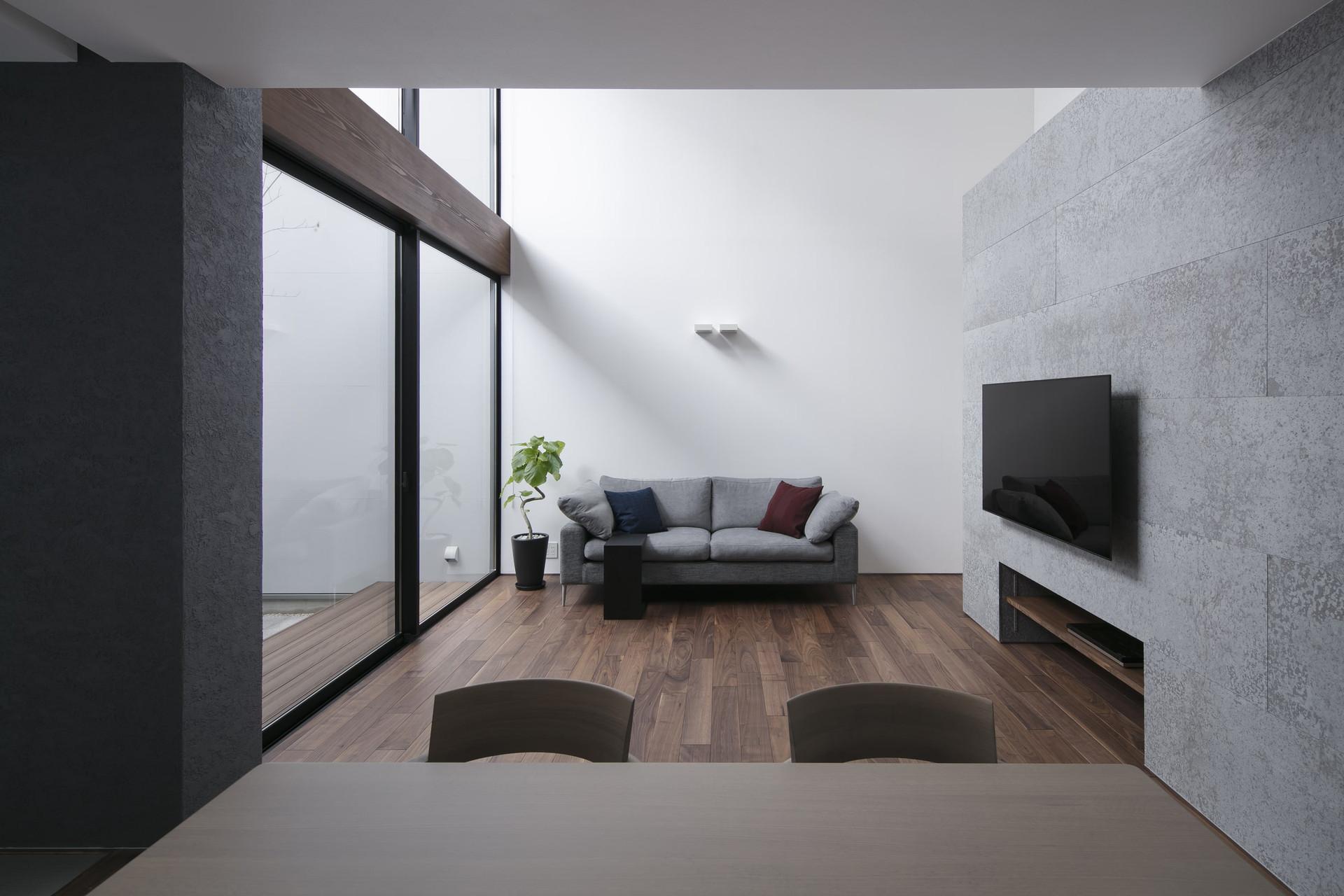 custom-built-home-sakai_2400_05.jpg