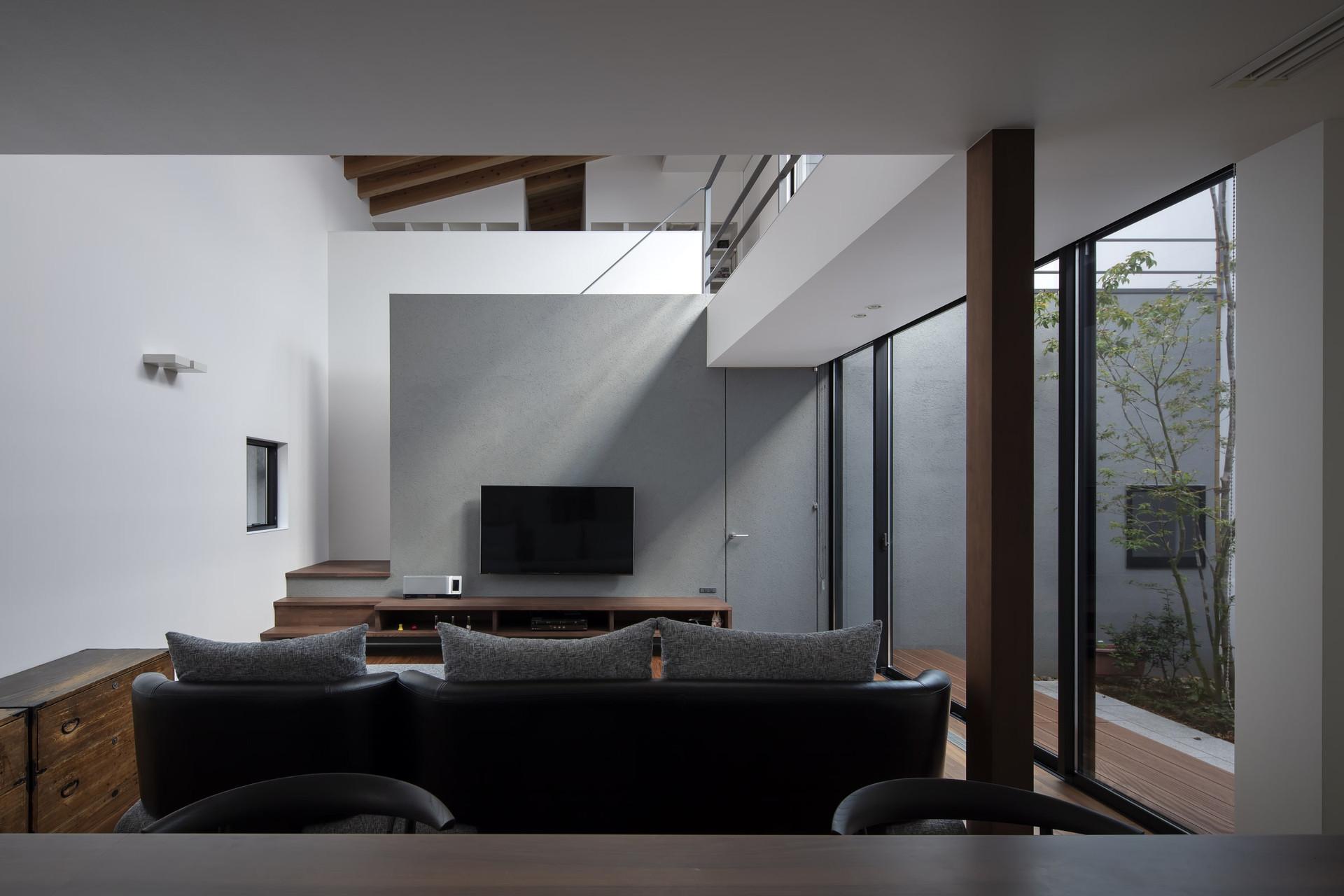 custom-built-home-minoo_2400_02.jpg