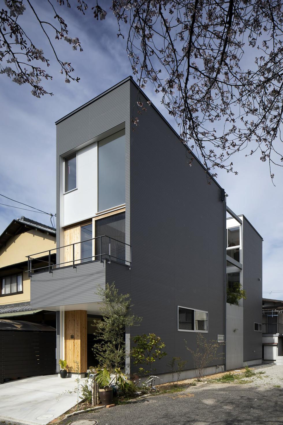 sakai-architect-office_2400_01.jpg