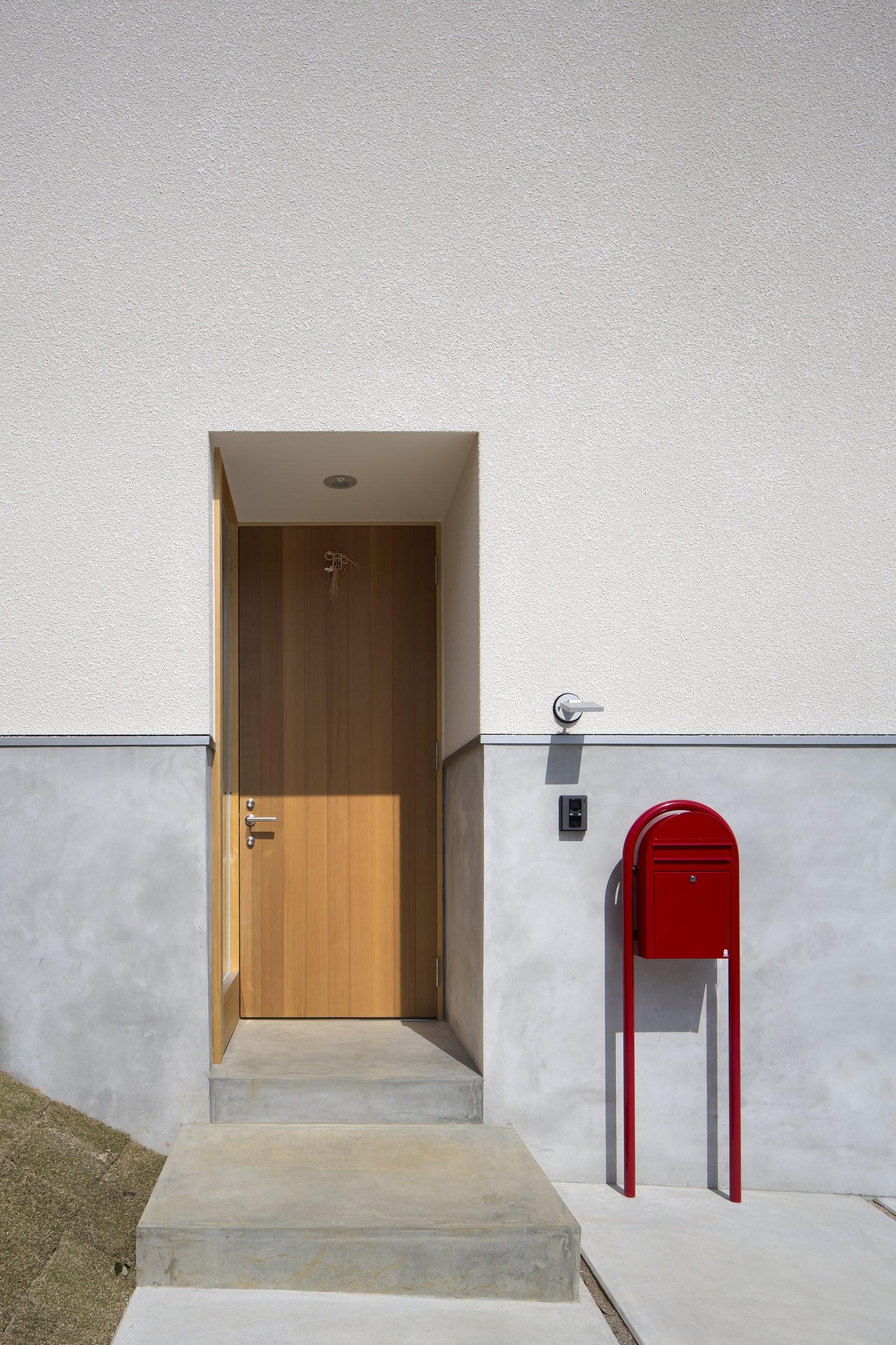 splitlevel-first-class-architect-2400_03