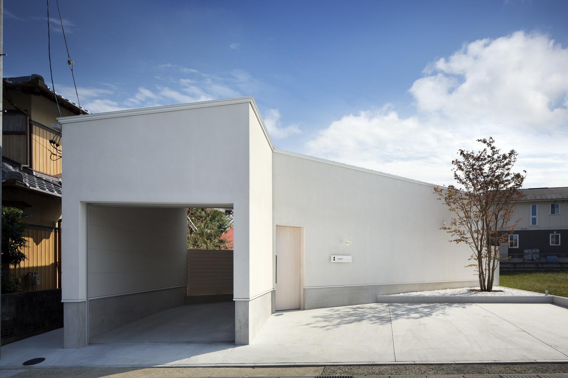 plus-atelier-architect-office_2400_02.jp