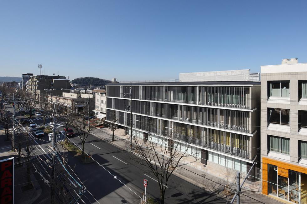 kyoto-architects01.jpg