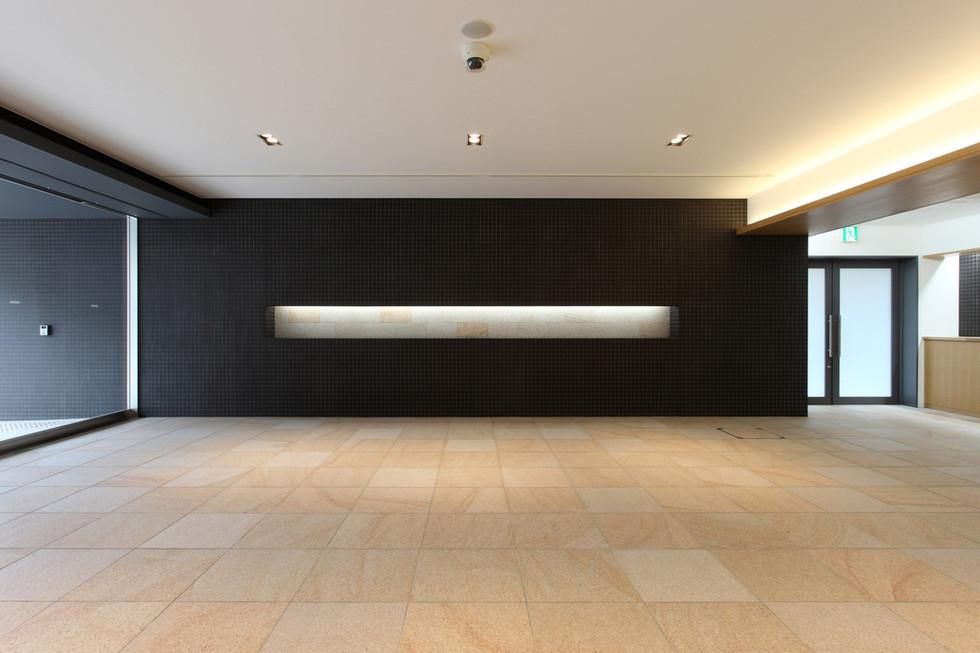 kyoto-architects09.jpg