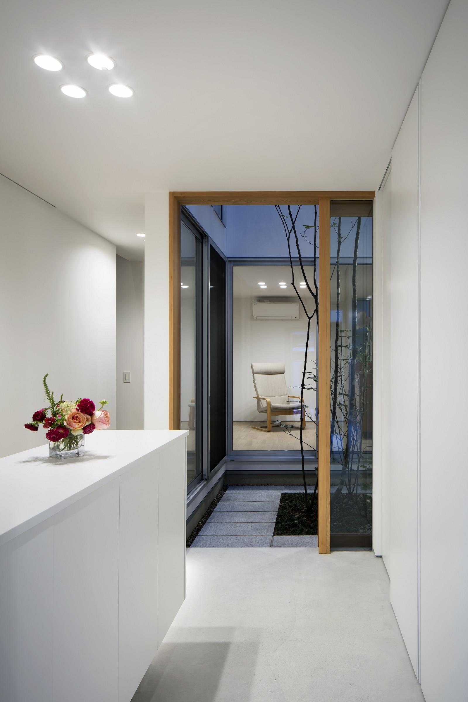 architect-office-sakai_2400_12.jpg