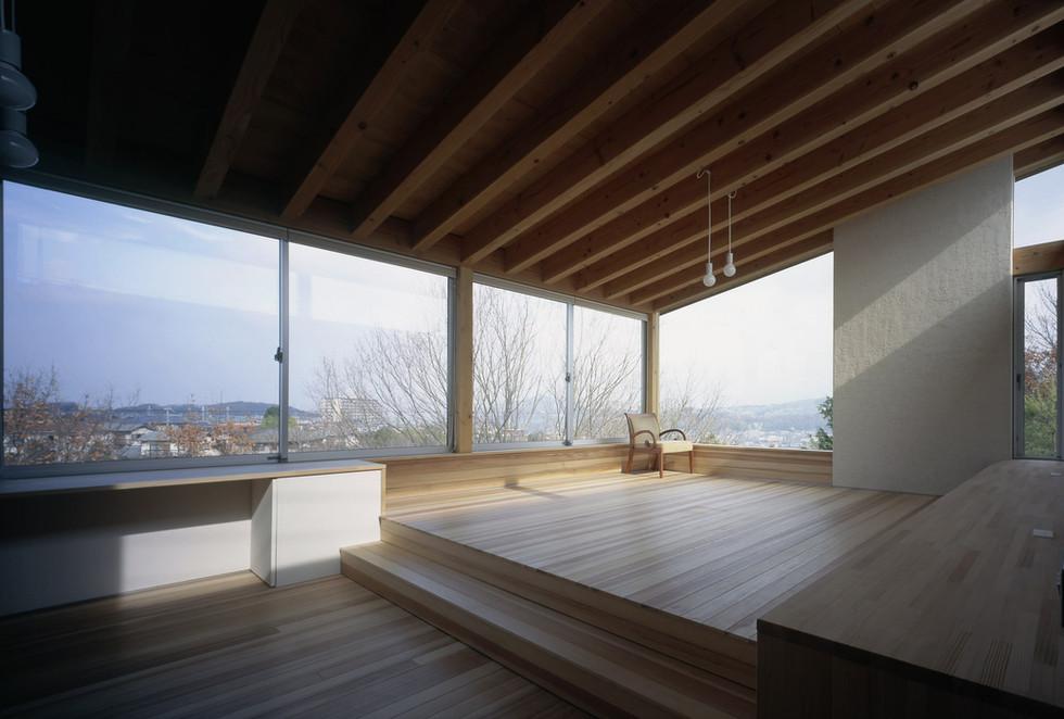 注文住宅ならプラスアトリエ-大阪・設計事務所