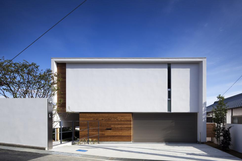 architect-office-hill-house-2400_07.jpg