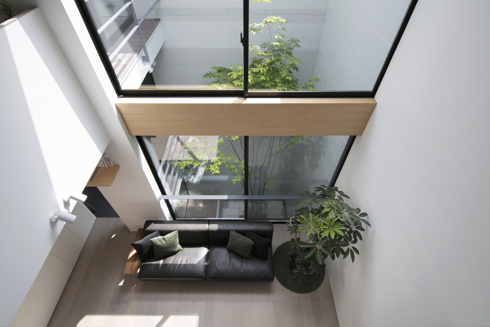 custom-built-house-osaka-city_2400_12.jp