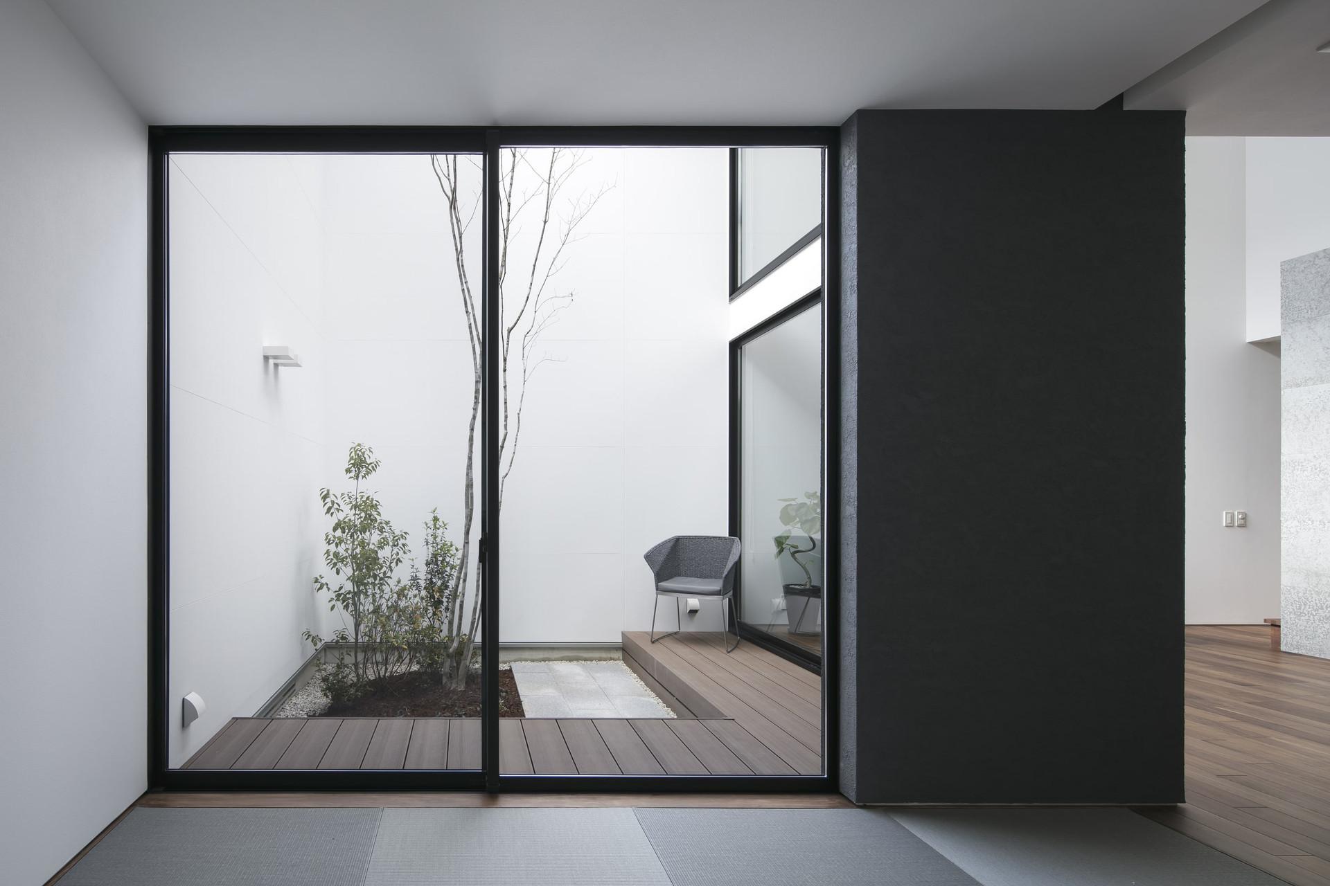 custom-built-home-sakai_2400_09.jpg