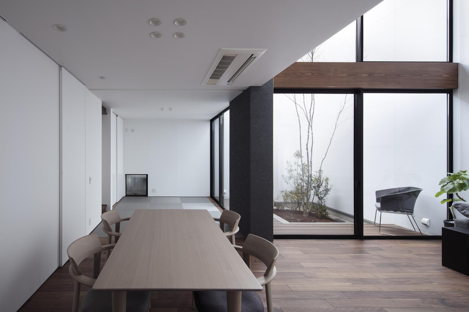 custom-built-home-sakai_2400_06.jpg