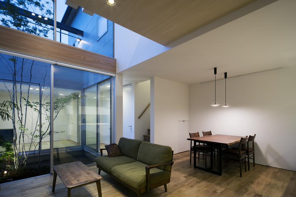 custom-built-house-osaka15.jpg