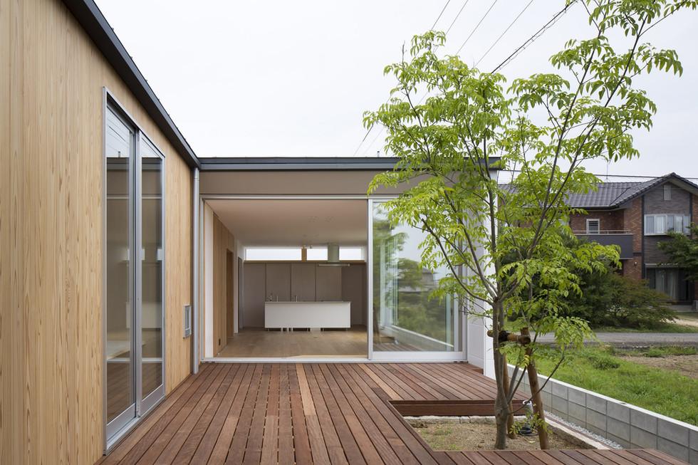architects-osaka_2400_07.jpg