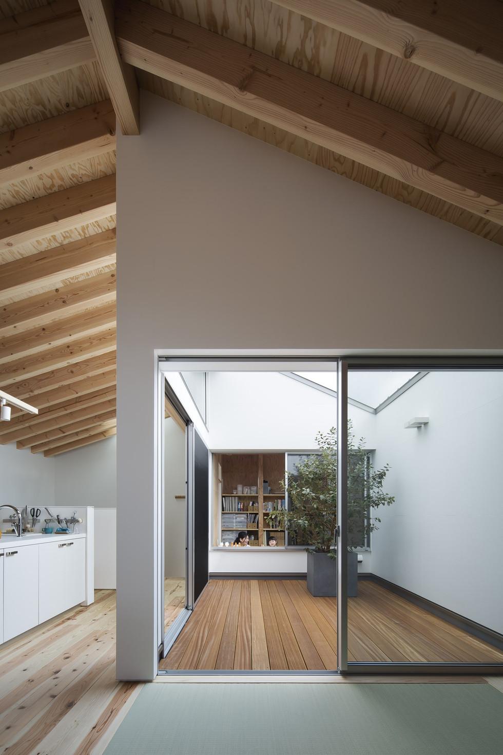 shijonawate-custom-built-house_2400_09.j
