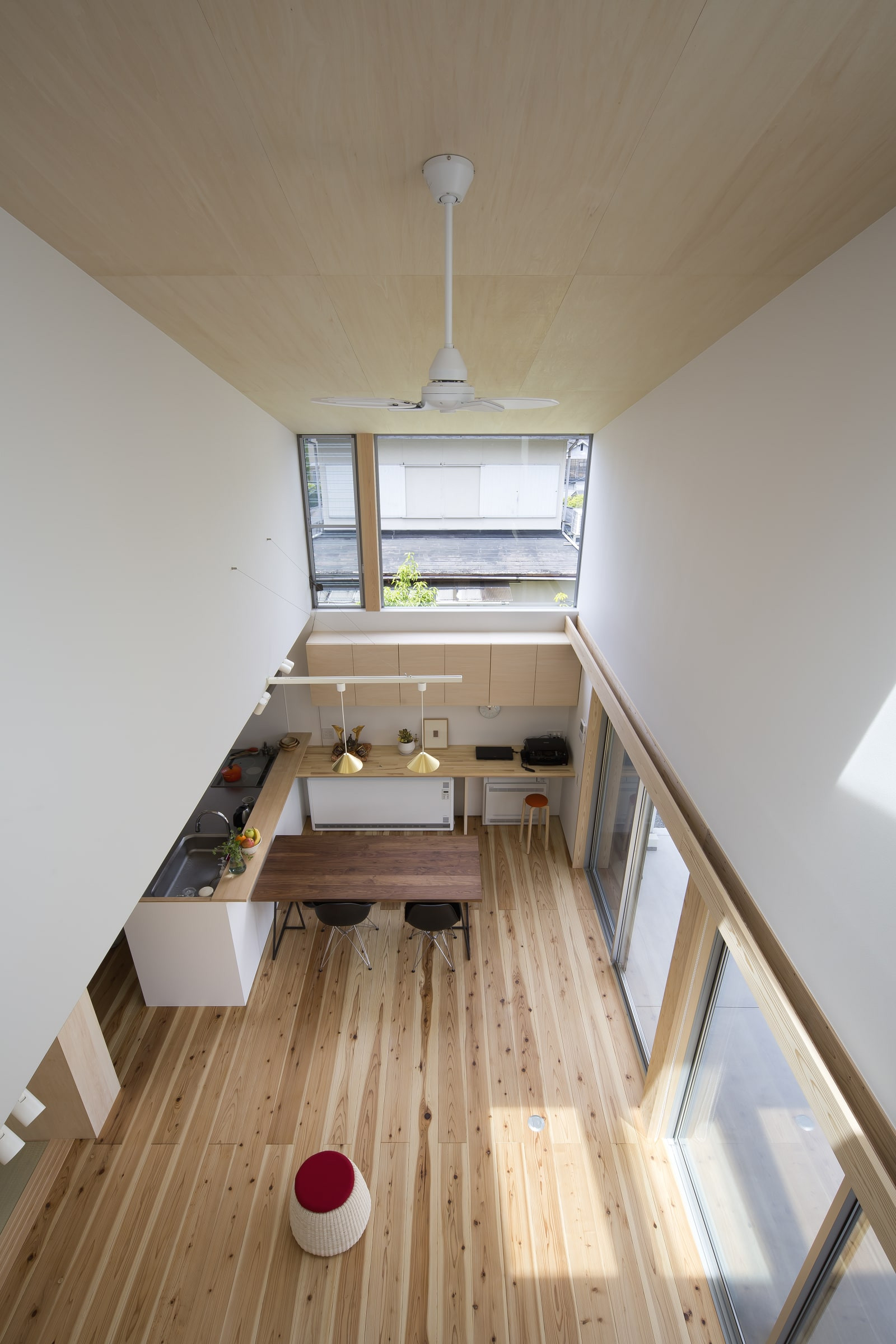 osaka-custom-built-house_2400_11.jpg