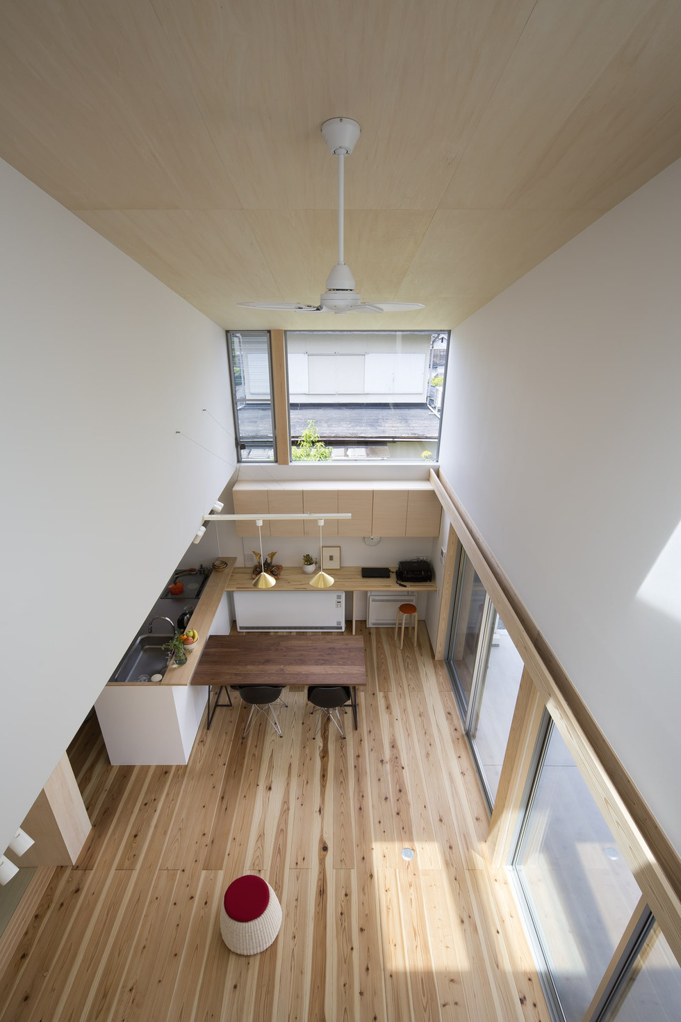 osaka-custom-built-house_2400_11.jpg