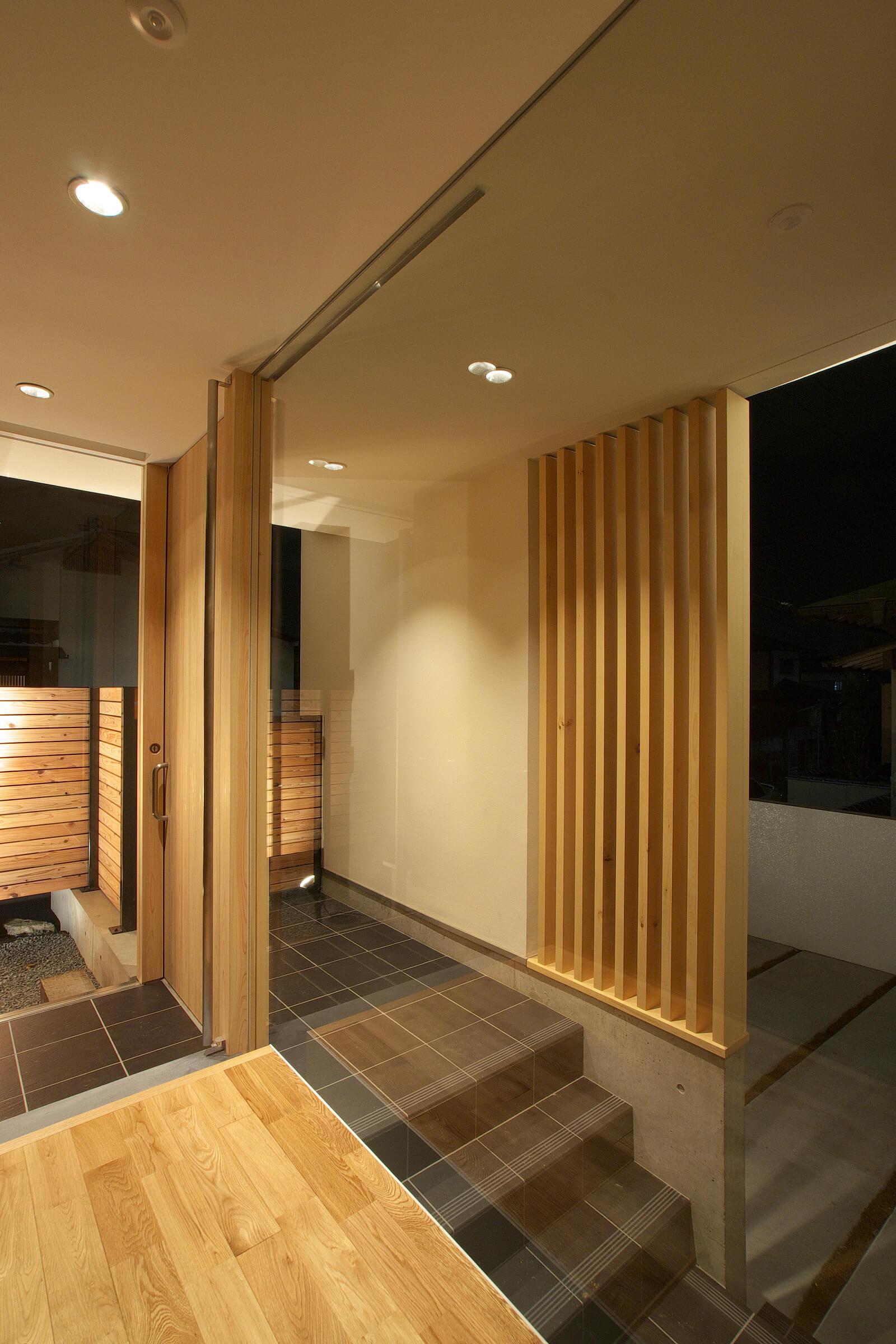 custom-built-house-chayama-2400_25.jpg