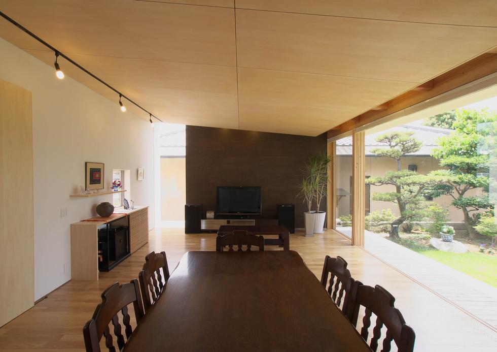 custom-built-house-chayama-2400_05.jpg