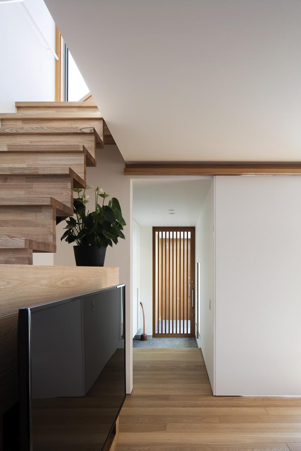 custom-built-house-sakai_2400_08.jpg
