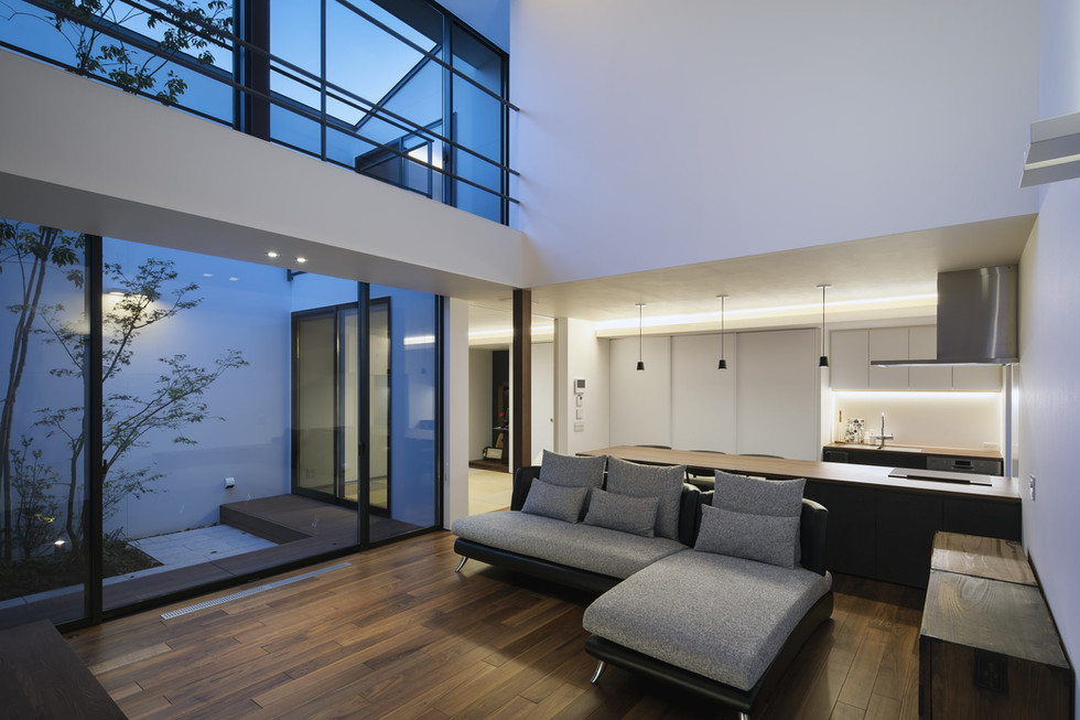 custom-built-home-minoo_2400_13.jpg