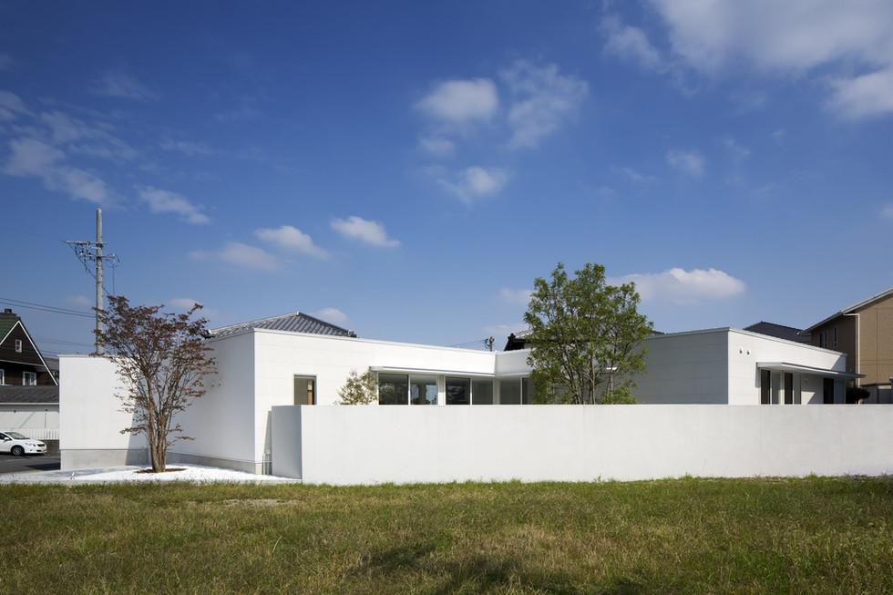 plus-atelier-architect-office_2400_03.jp