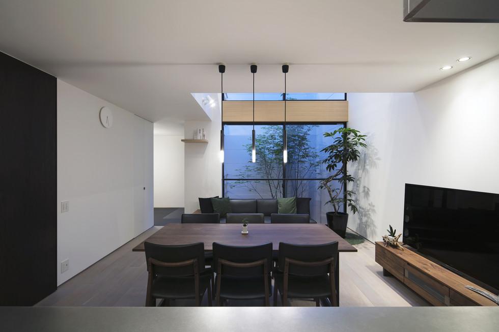custom-built-house-osaka-city_2400_14.jp