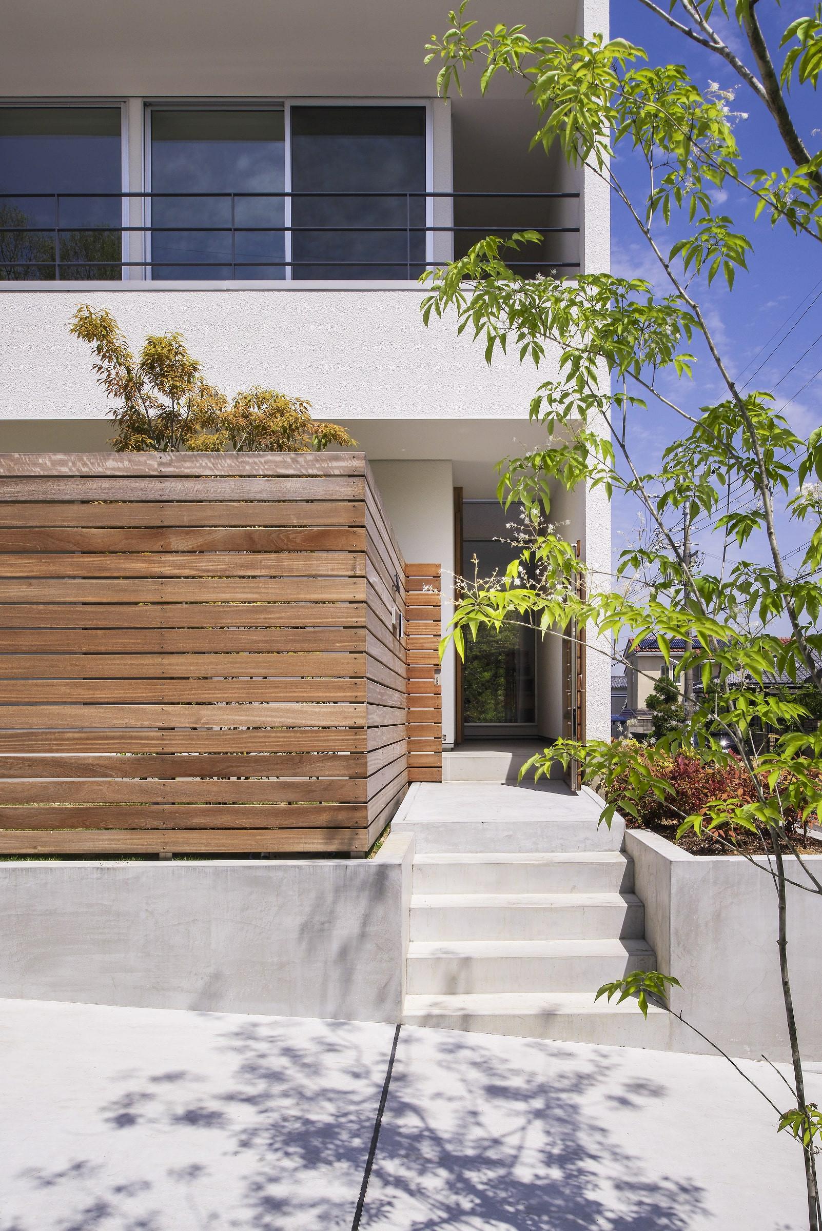 osakasayama-custom-built-house_2400_02.j