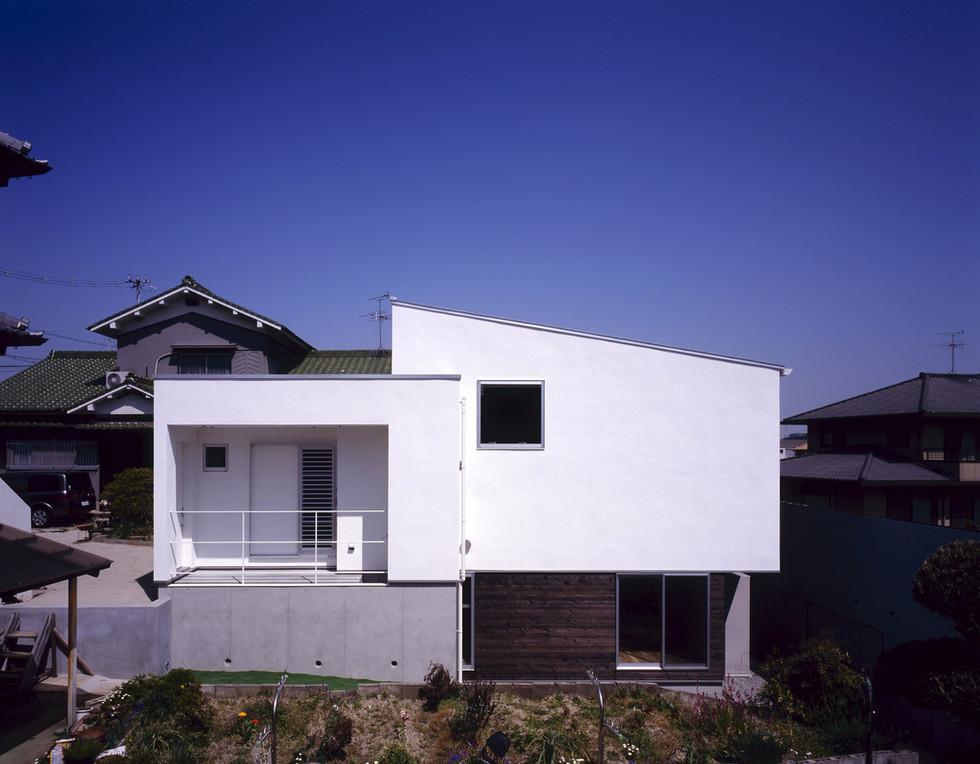 registered-architect-osaka-2400_02.jpg