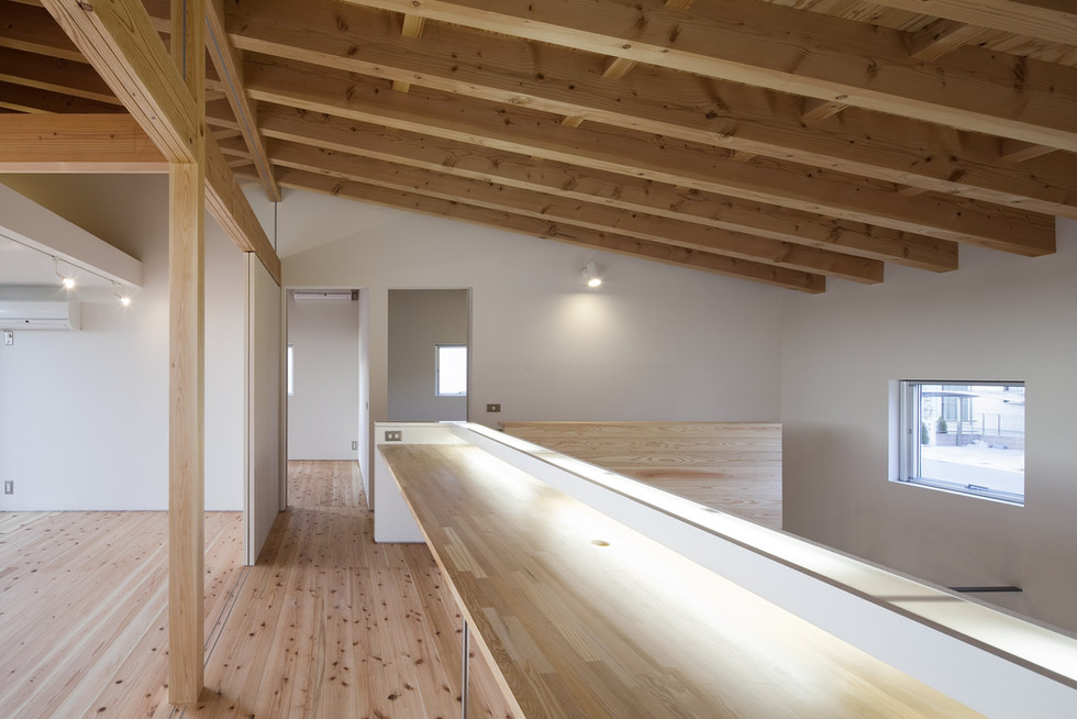 custom-built-house-architect-2400_10.jpg