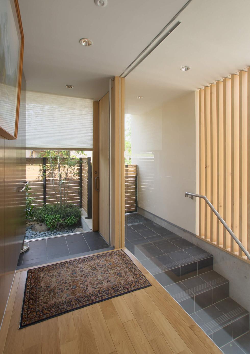 custom-built-house-chayama-2400_12.jpg