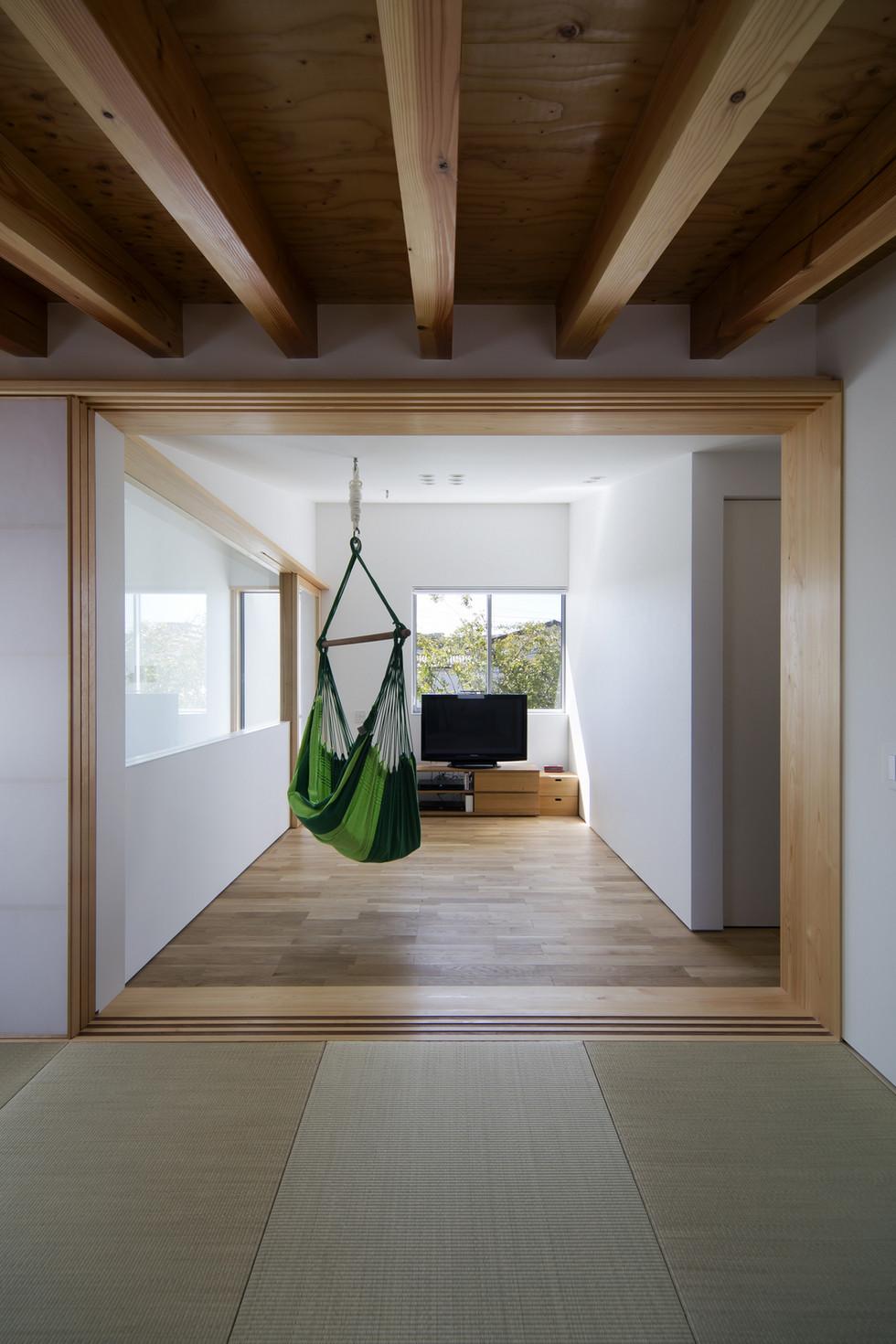 custom-built-house-sakai_2400_13.jpg