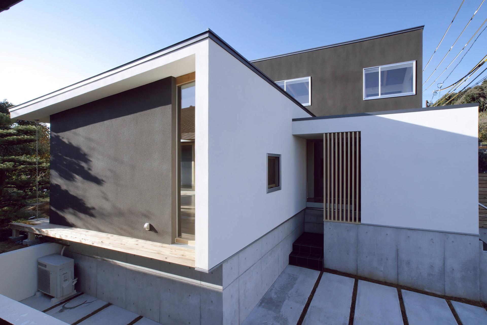 custom-built-house-chayama-2400_16.jpg