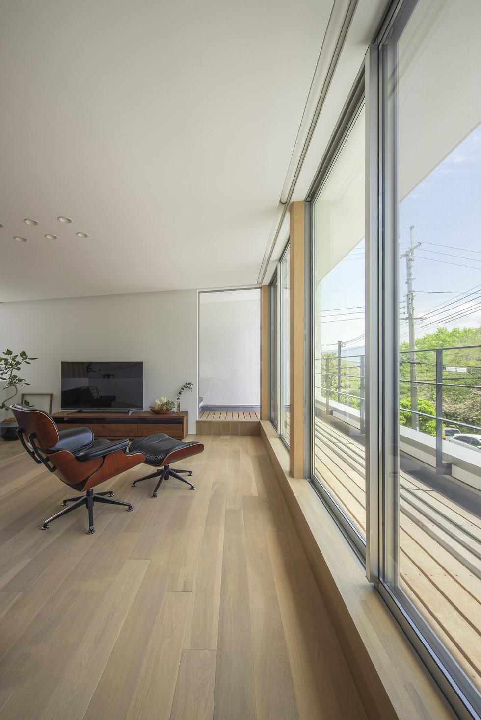 osakasayama-custom-built-house_2400_09.j