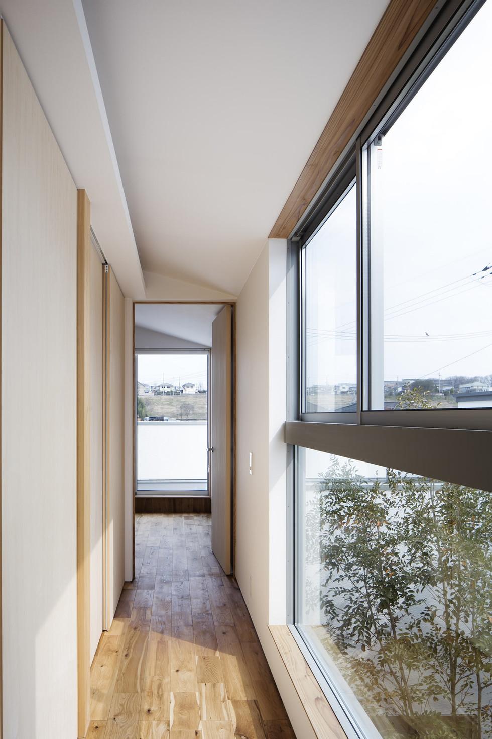 sakai-custom-built-house_2400_13.jpg