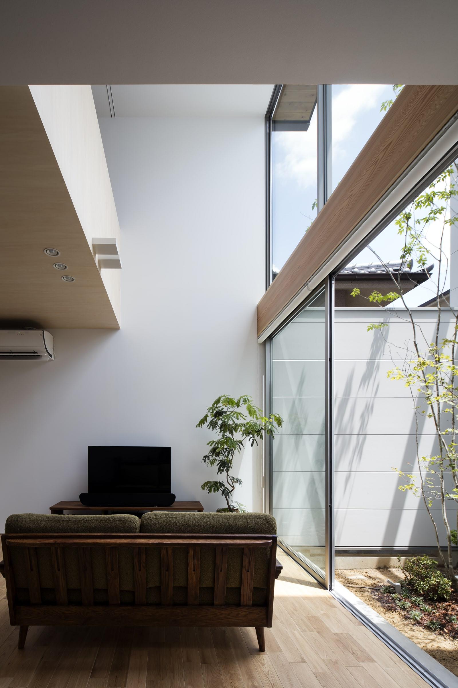 custom-built-house-osaka08.jpg