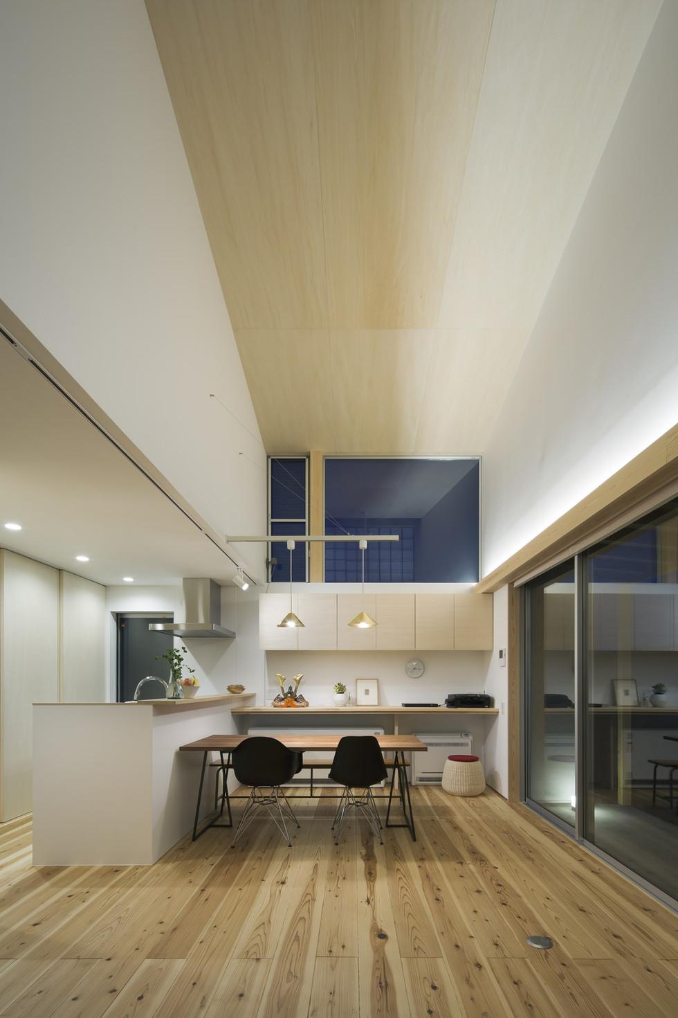 osaka-custom-built-house_2400_13.jpg