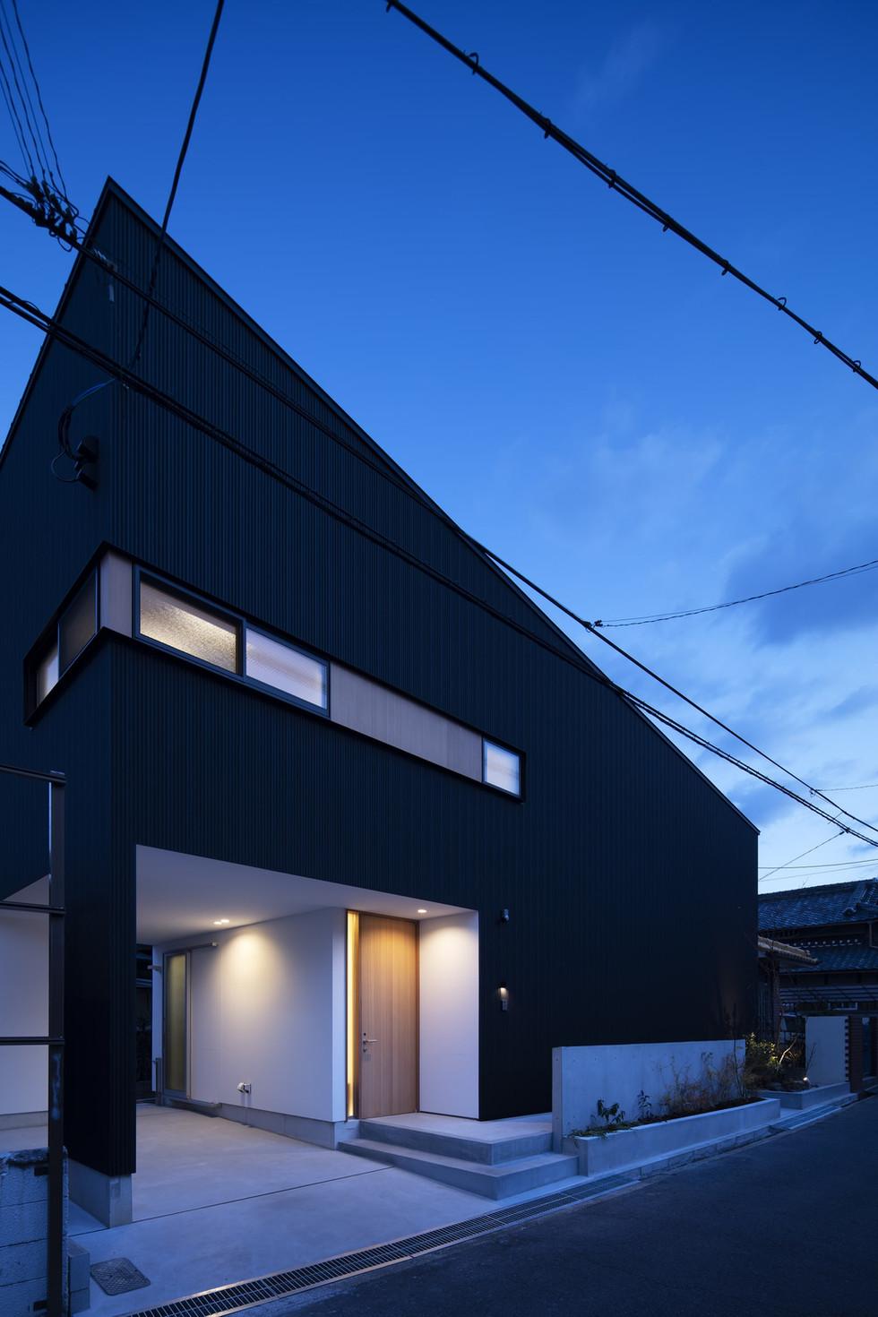 custom-built-home-sakai_2400_13.jpg