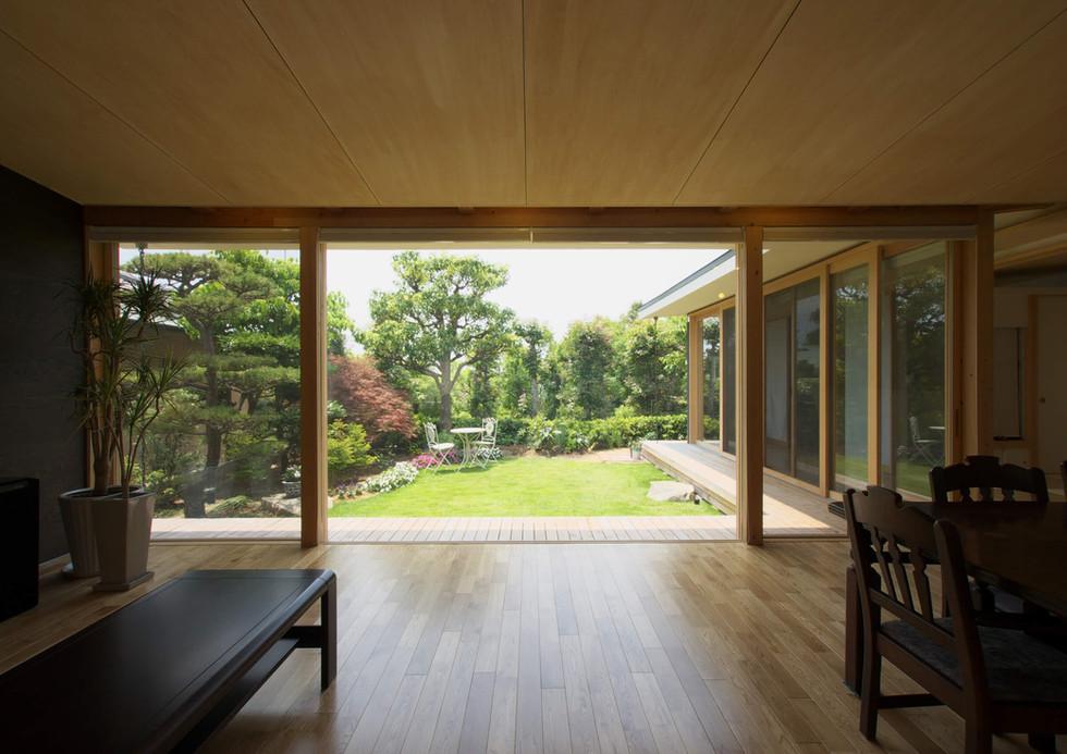 custom-built-house-chayama-2400_06.jpg