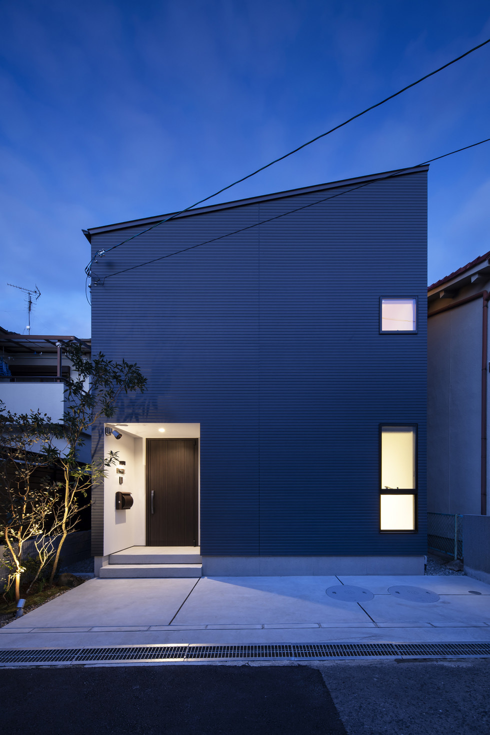 藤井寺の家_015.jpg