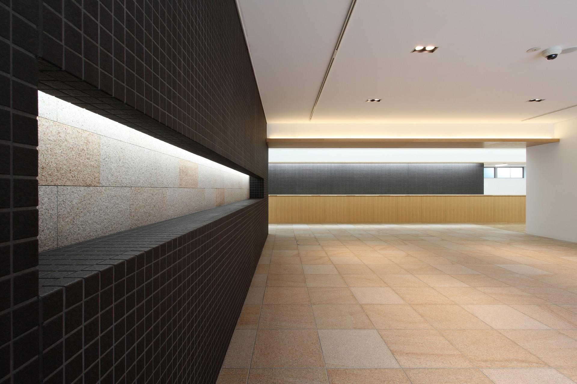 kyoto-architects07.jpg