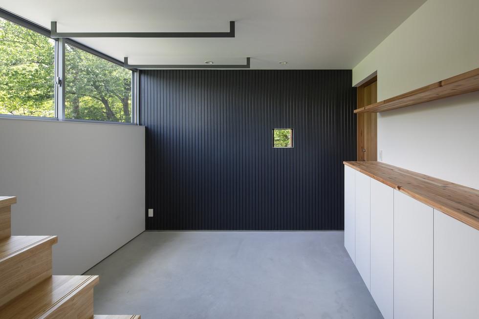 sakai-architect-office_2400_04.jpg