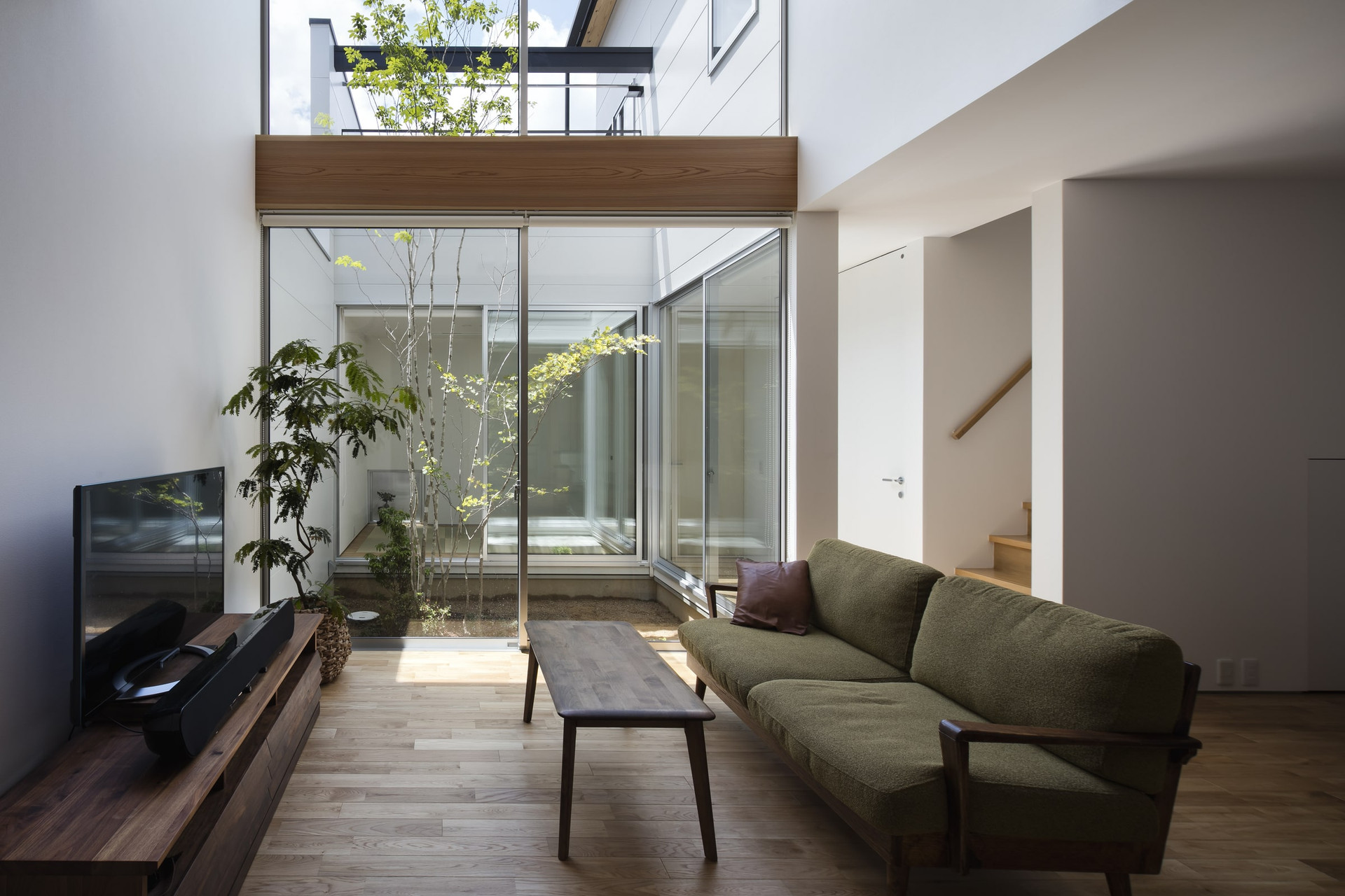 custom-built-house-osaka04.jpg