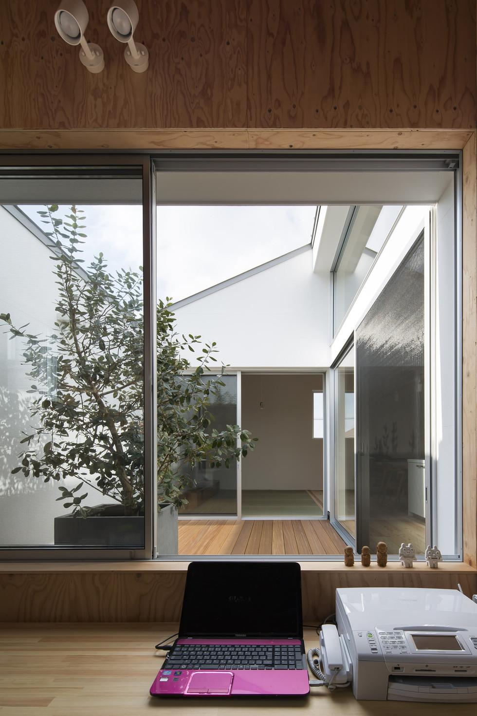 shijonawate-custom-built-house_2400_10.j
